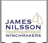 James Nilsson